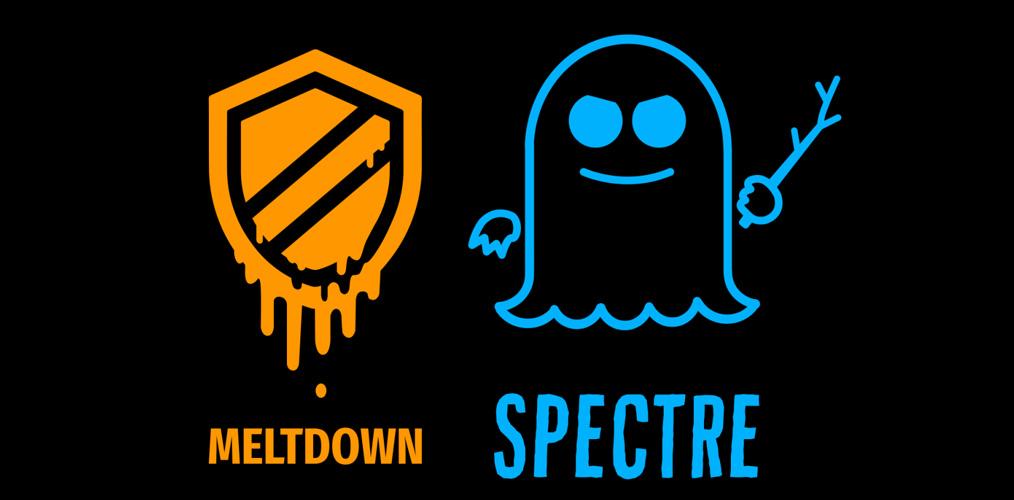 Bug dei microprocessori, tutto su Meltdown e Spectre