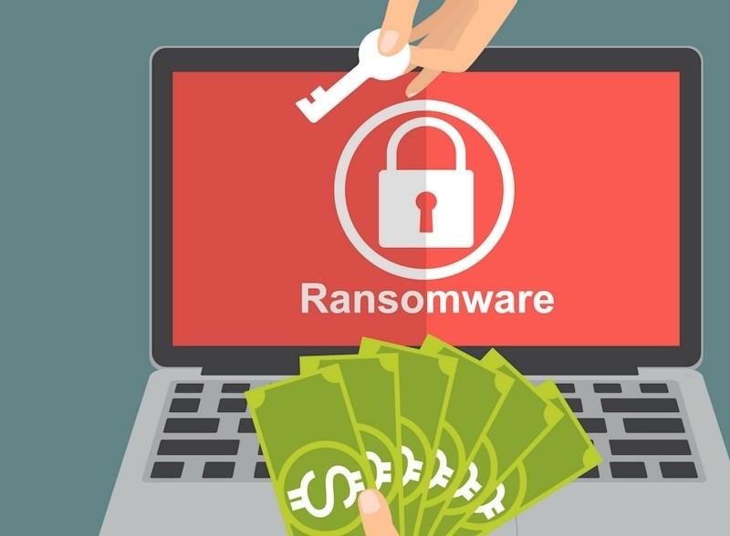 Ransomware via PEC, attenzione in Italia agli allegati PDF