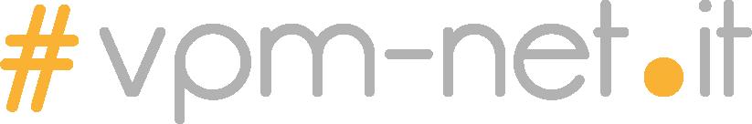 VPM NET IT | Fatturazione Elettronica | GDPR | Consulenza ed assistenza informatica per le PMI | Caserta